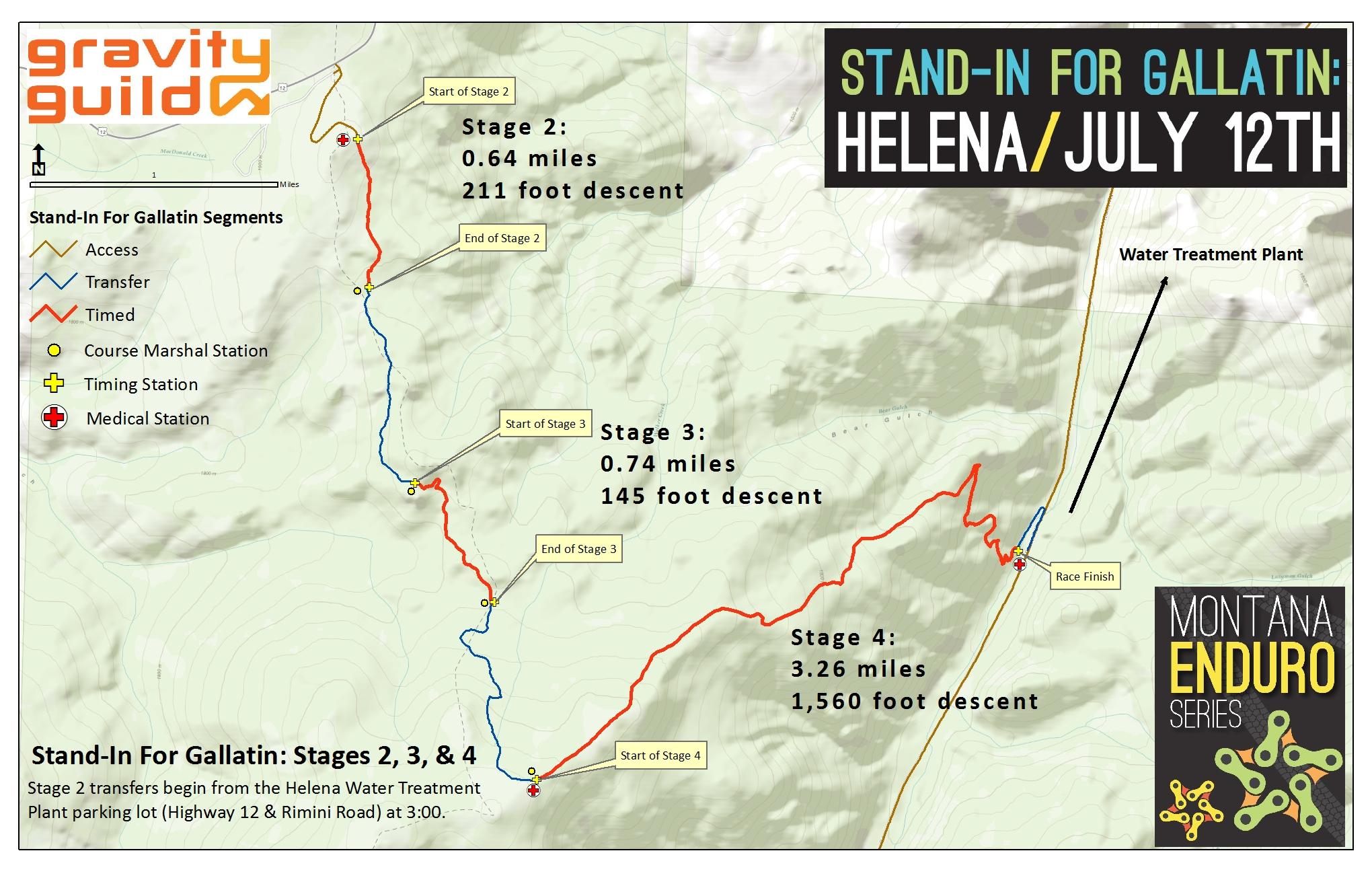 Helenduro2 MacPass map