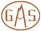 gas_c